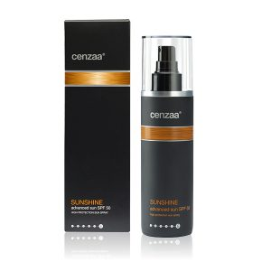 c1282_advanced_sun_spf_50-200ml