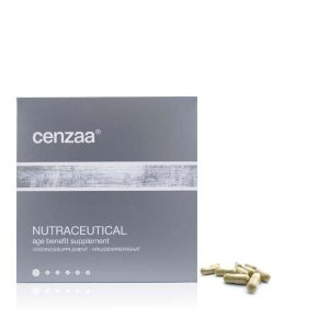 cenzaa-age-benefit-nutraceutical-60-caps