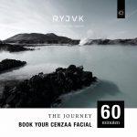 the-journey-60min